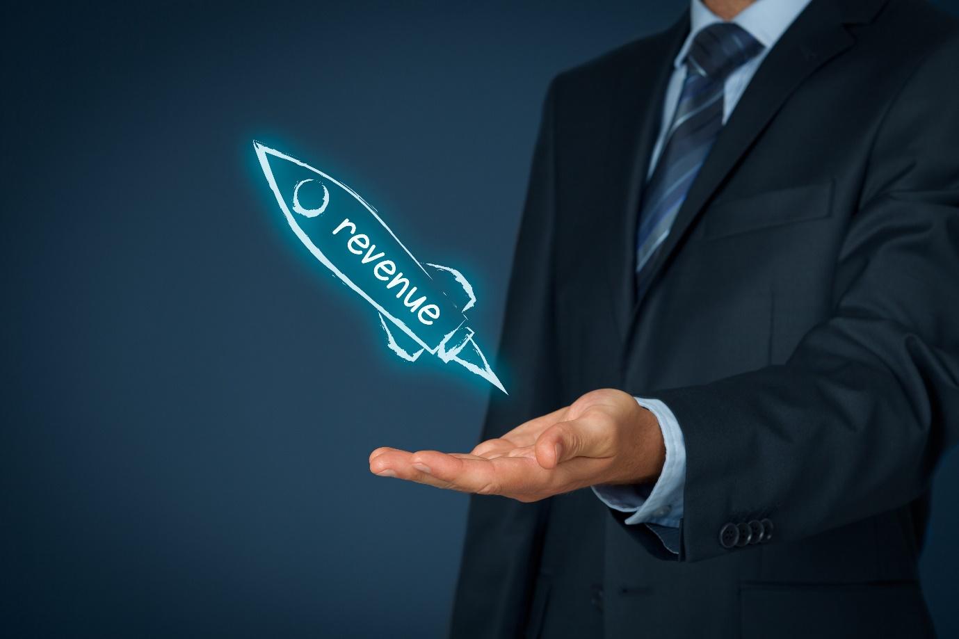 راهکارهایی برای افزایش نرخ فروش استارتاپ ها 88754643121213212